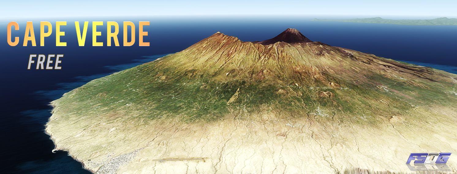 Cabo Verde livre 14589880_1784415825133230_5274284928972208947_o