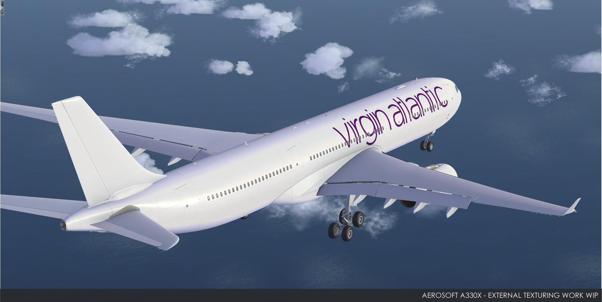x-plane игры