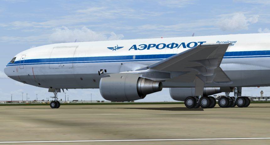 6_aeroflot