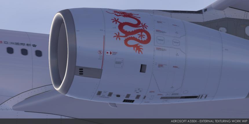 a330_fuselage_11112016_small_002-png-8a82a927b1285129a4354f49da87f060