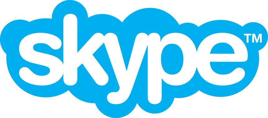 skype-kpsscafe