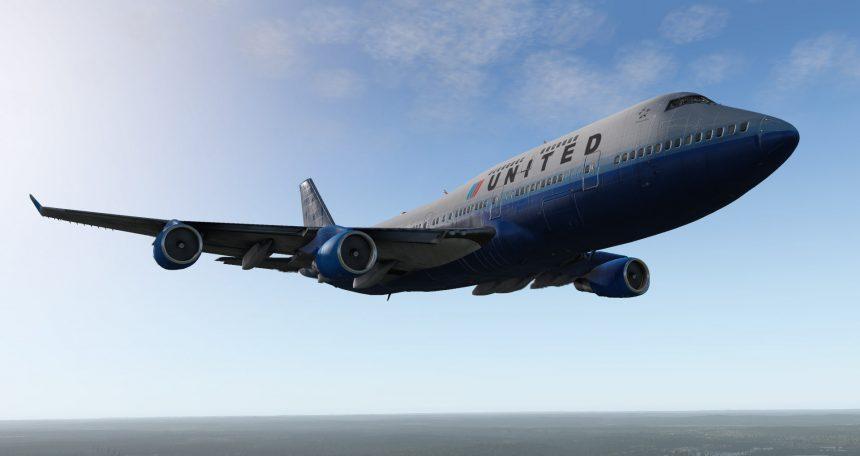 v11_747-400_exterior