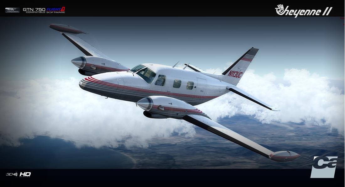 Характеристики Ан 225 тяжелый военно транспортный самолет