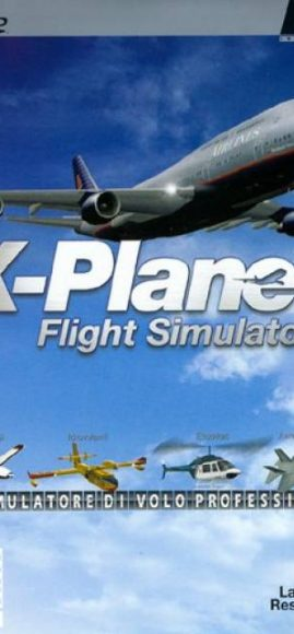 2415677-x_plane_7