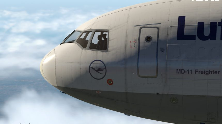 MD-11-screenshot-01-web