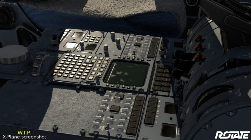 MD-11-screenshot-04