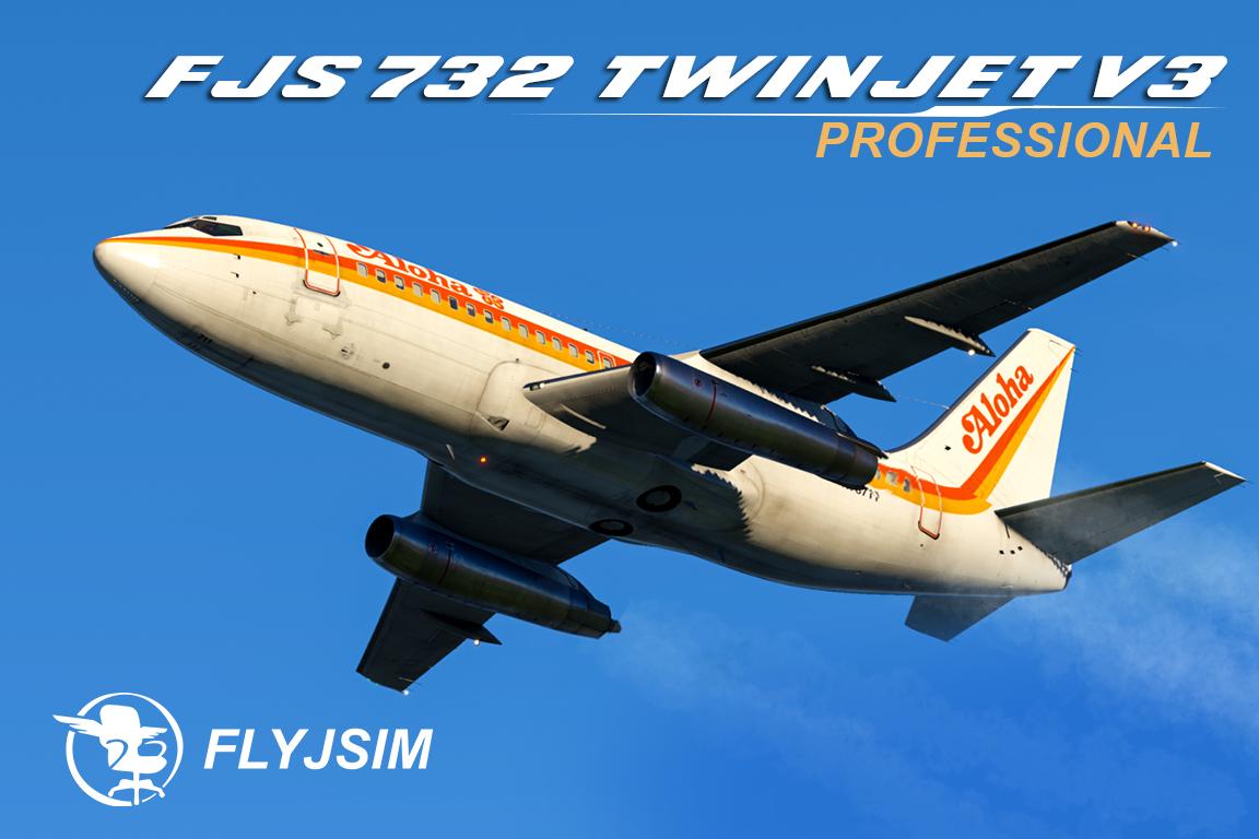Распродажа от FlyJSim • simFlight Россия