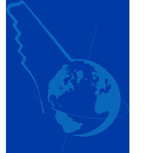 [XP] FLYDESIGN - EPKK JOHN PAUL II INTERNATIONAL AIRPORT KRAKOW Keygen