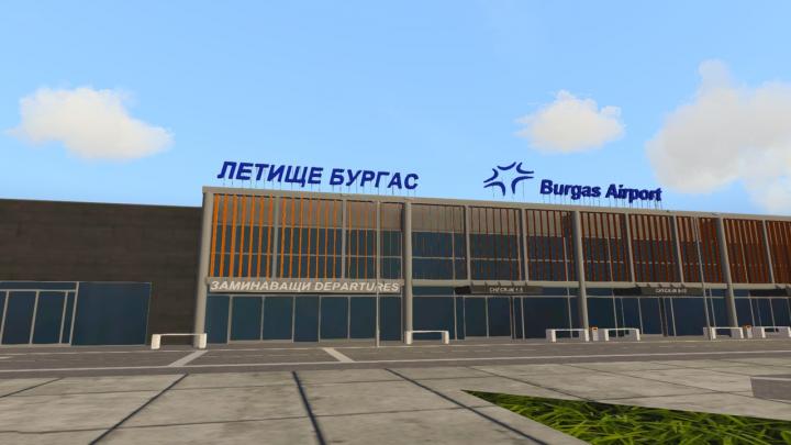 Главные новости для любителей авиасимуляторов • simFlight Россия